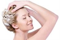 Saç Bakım Ürünleri Faydalı Mı?