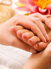 Mutlu Ayaklar için Bakım ve Onarım Rehberi