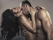 10 Çarpıcı Seks Gerçeği!