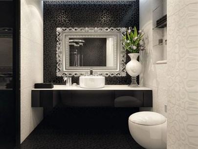 Banyolara Tasarımcı Etkisi