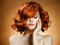 Sevgiliyle Buluşmak için En Uygun Saç Modelleri!