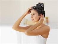 Doğal Saç Bakım Yöntemleri!