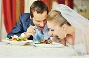 Evlenen Kişiler Neden Kilo Alıyor?
