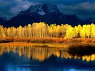 Sonbahar Mevsiminin En Güzel Yaşandığı 30 Yer