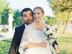 Kanser Hastası Eşinin Her Anını Fotoğrafladı