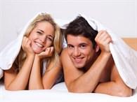 Seks Hakkında Her Kadının Bilmesi Gereken 14 Şey