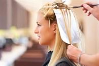 Fön, Boya ve Saç Ürünleri Saçınıza Zararlı mı?