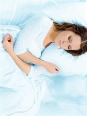 Sinsi Bir Hastalık: Osteomalazi