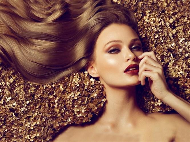 Her Saç Tipine Uygun Bakım ve İpuçları