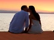 İlişkiler Hakkındaki 8 Gerçek