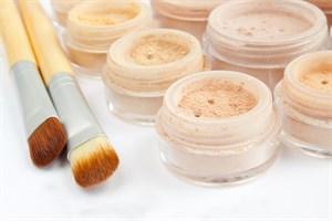 Kozmetik Malzemelerinizi Evinizde Yapın!