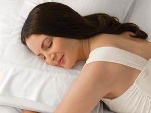 Rüyalarda En Sık Karşılaşılan 11 Durum ve Anlamları