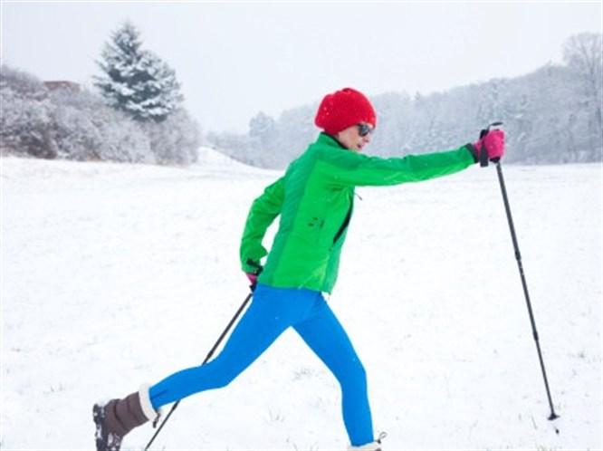 Soğuk Havada Spor Yapmanın Etkileri