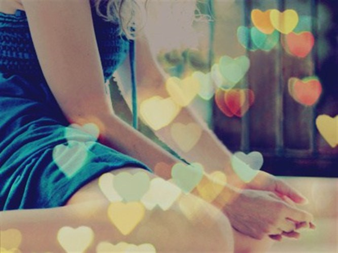 """Seni Seviyorum"""