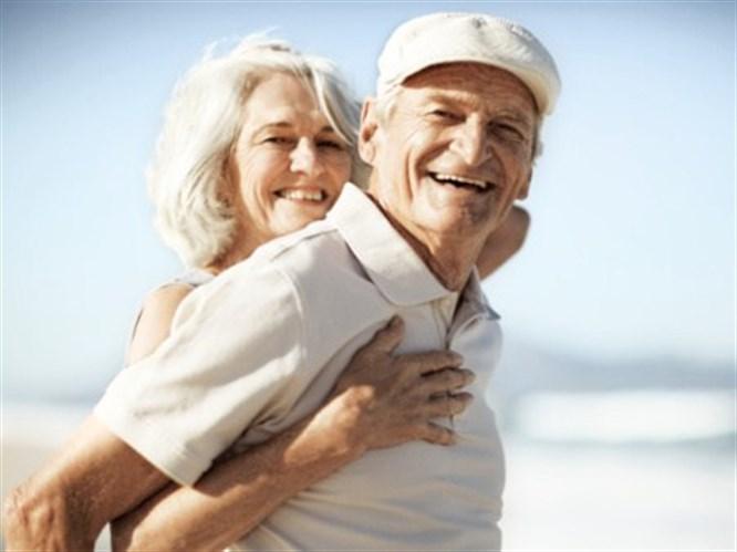 Kansızlığı olan yaşlıların düşme riski artıyor
