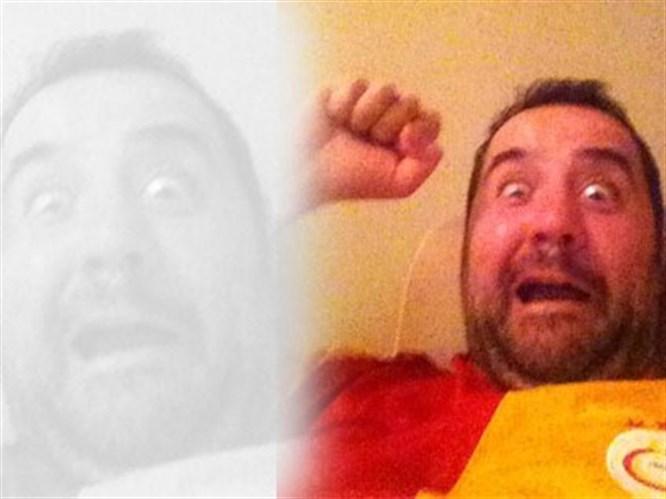 Ata Demirer çıldırdı!