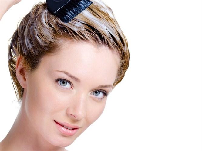 Saç boyanırken nelere dikkat edilmeli?