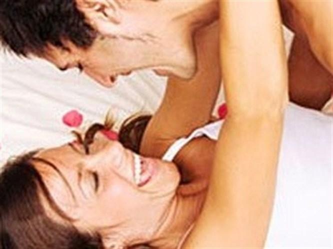 Kadınlar yatakta ne ister?