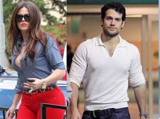 Sevgililer Günü'nü yalnız geçiren ünlüler