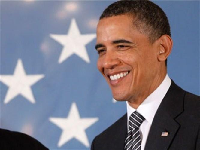 ABD yeniden Obama dedi!