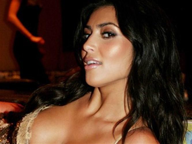 Kardashian'lara şok!