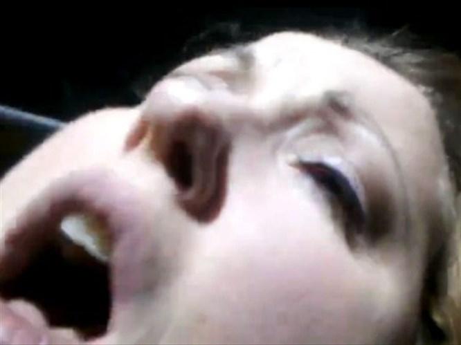 Adele'e seks kasedi şoku!