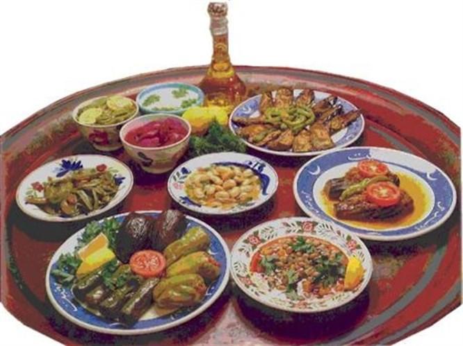 Bitlis mutfağının en leziz tarifleri!