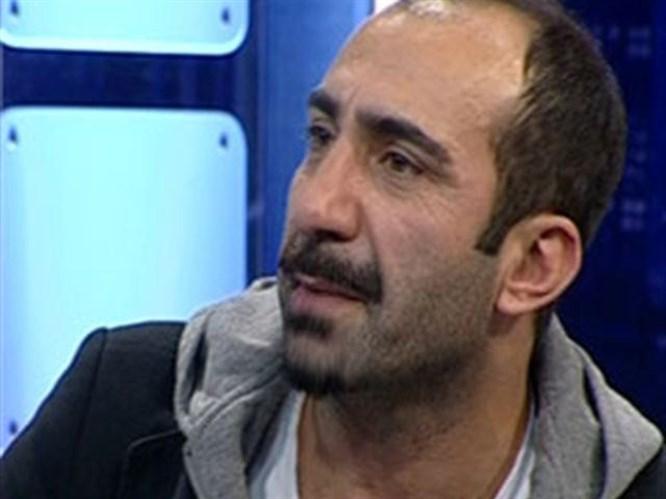 'Onun yaptıklarını hiçbir Türk erkeği kaldıramaz'