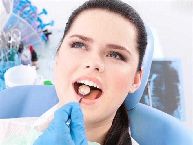 Diş tedavisine başlamak için 10 neden!