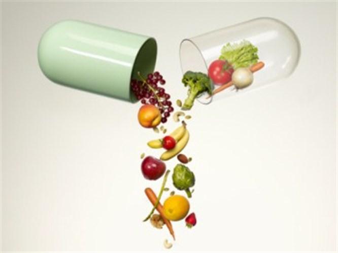 Vitamin almalı mısınız?
