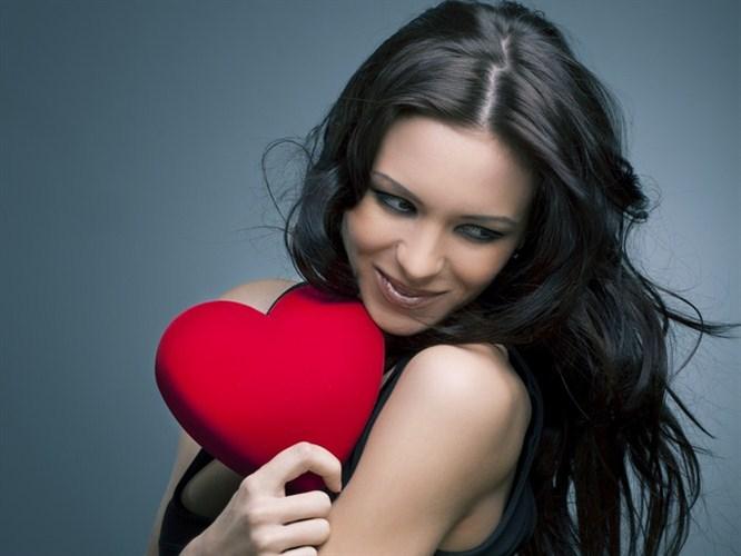 Sevgililer Günü'nde Aşk İksiri Tarifi!