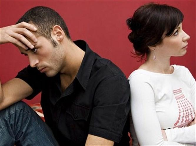 Eski sevgiliyle barışmak doğru mu?