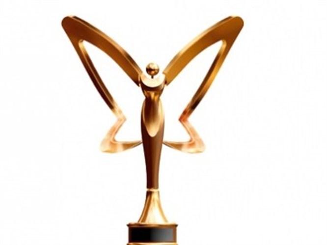 39. Altın Kelebek ödülleri sahiplerini buldu!