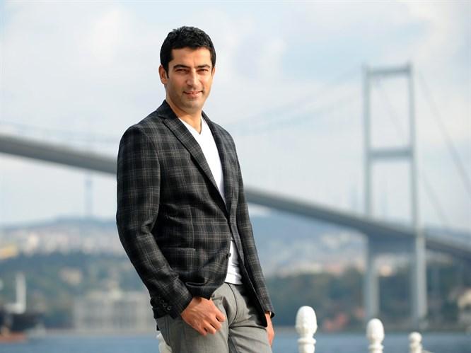 Kenan İmirzalıoğlu'nu sarsan mektup!