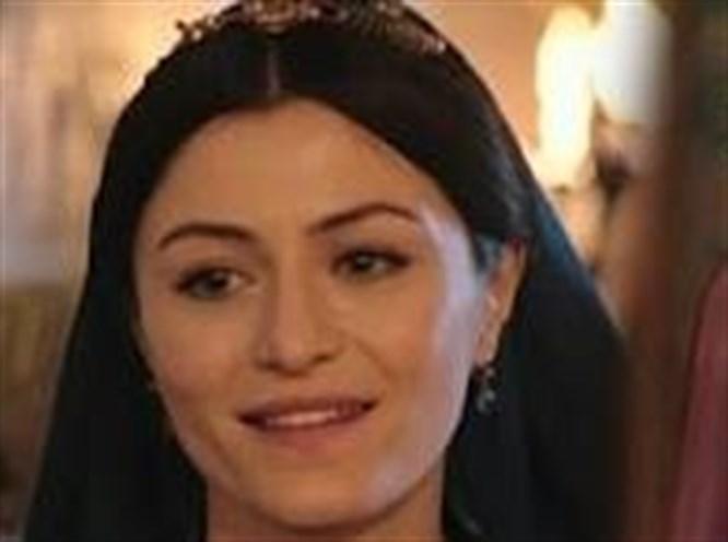 Deniz Çakır'ın sevgilisi ve Meryem Uzerli!