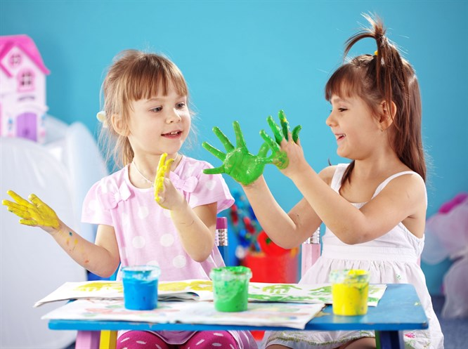Çocuğunuzun 'duygusal zekasını' geliştirin!