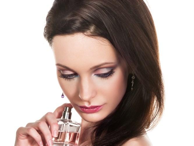 Parfümler bize ne anlatıyor?