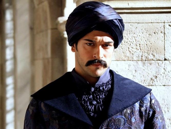 Malkoçoğlu, Emniyet'e sığındı!