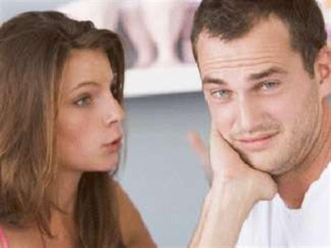 Erkekleri kadınlardan soğutan nedenler