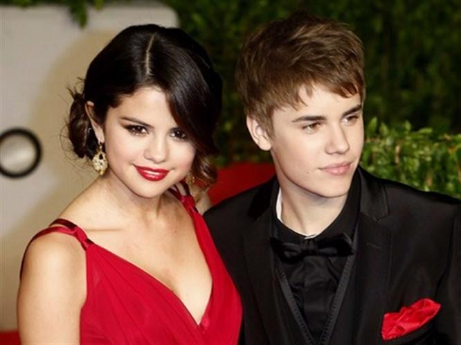 Justin Bieber evleniyor mu?