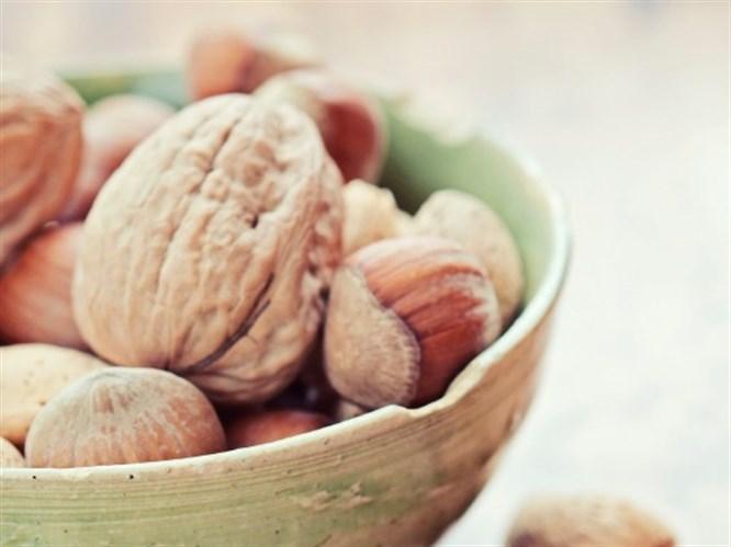 Kolesterole Karşı Gelen 3 Besin