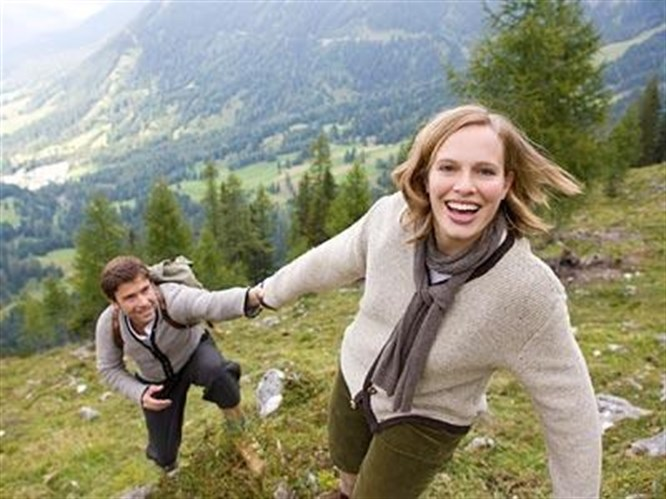 Evliliğinizde sıkıntıları aşın!