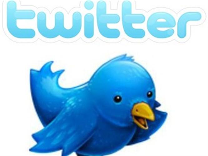 Twitter'ın en'leri!