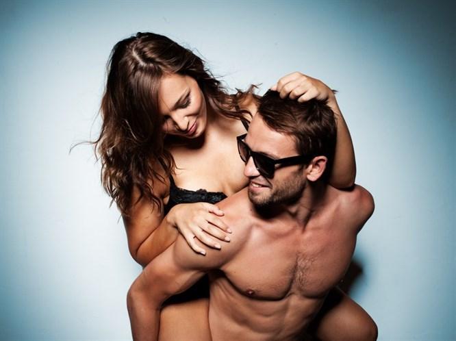 Erkeklerin En Sevdiği 4 Sürpriz