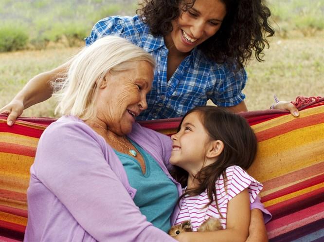 Büyüklerimiz için bugün ne yaptınız?