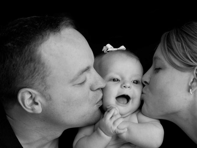 Artık ' Seçilmiş Spermle' çocuk sahibi olabilirsiniz!