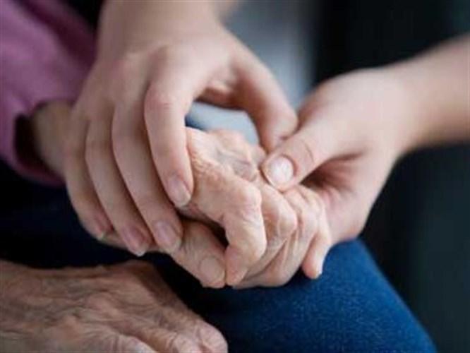 Parkinson da fizik tedavi ve rehabilitasyon