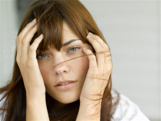 Migren ve kilo problemine aynı anda altın çözüm