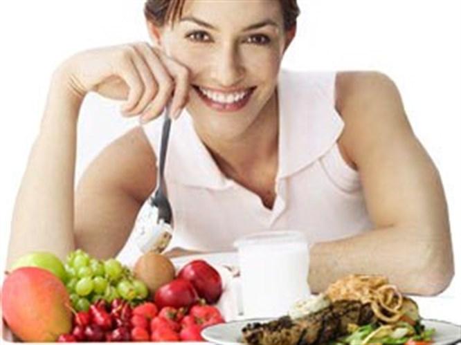 Sağlıksız zayıflamaya hayır!