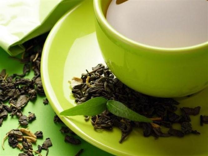 Çay unutkanlığı önlüyor!